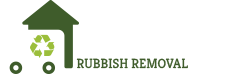 Rubbish Removal Finsbury Park